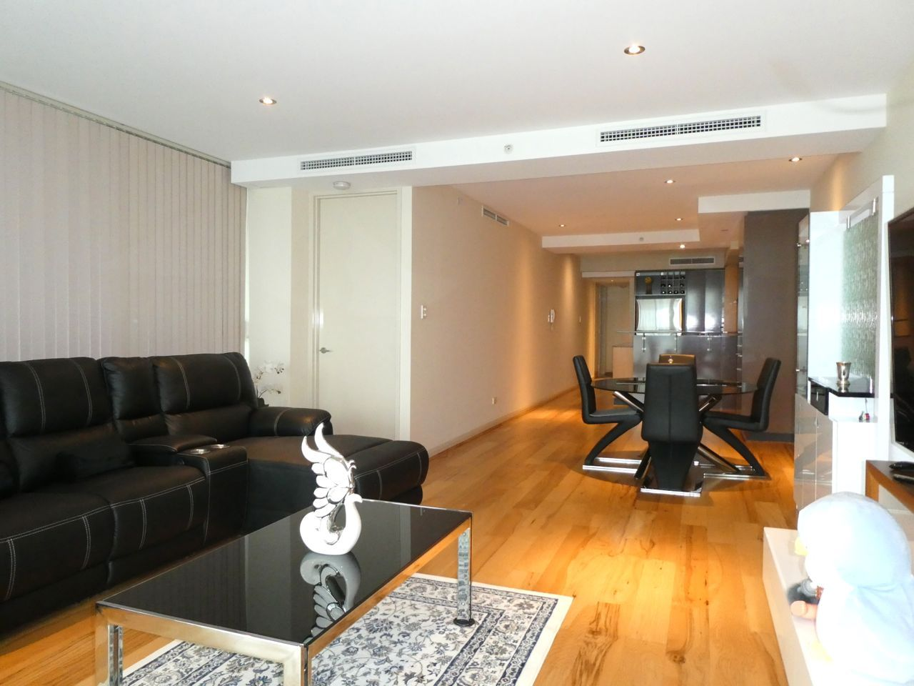 35/78 Terrace Rd, East Perth WA 6004, Image 1