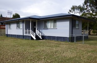 Picture of 12 Wilson, Murgon QLD 4605