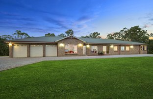 Picture of 111-119 Macpherson Road, Londonderry NSW 2753