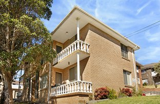 1/1 Brolga  Street, Kanahooka NSW 2530