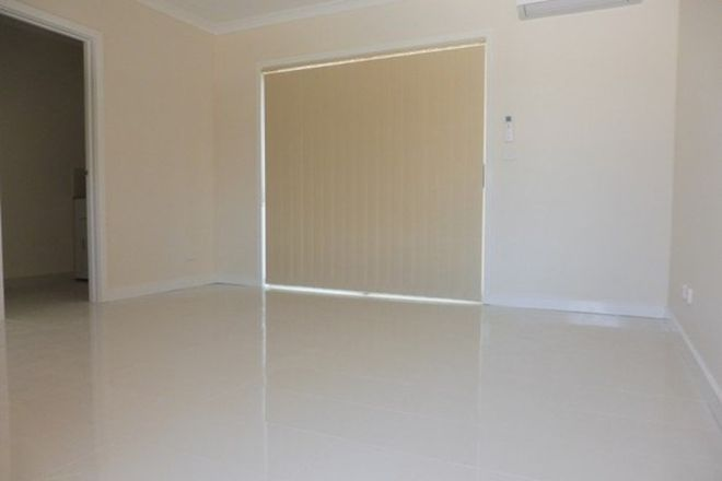 Picture of 2/7 Drysdale Street, RESERVOIR VIC 3073