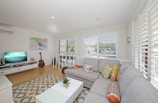 Picture of 1/257 Booker Bay  Road, Booker Bay NSW 2257
