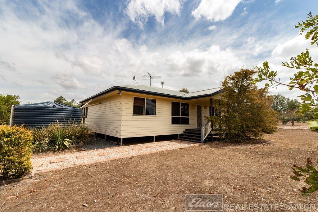 168 Mahons Road, Coominya QLD 4311, Image 0