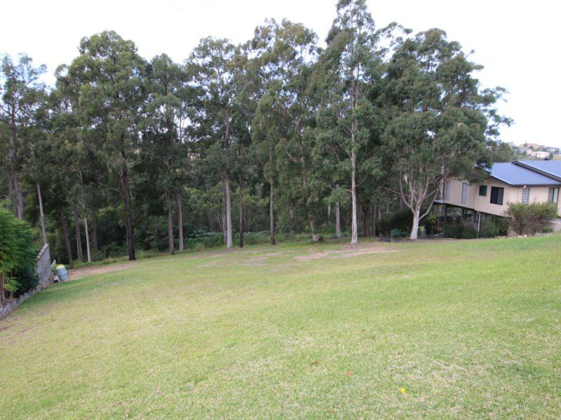 26 The Knoll, Tallwoods Village NSW 2430, Image 0
