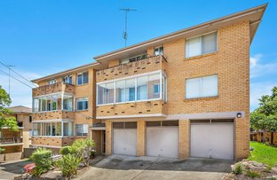 Picture of 2/68-70 Bream Street, Coogee NSW 2034