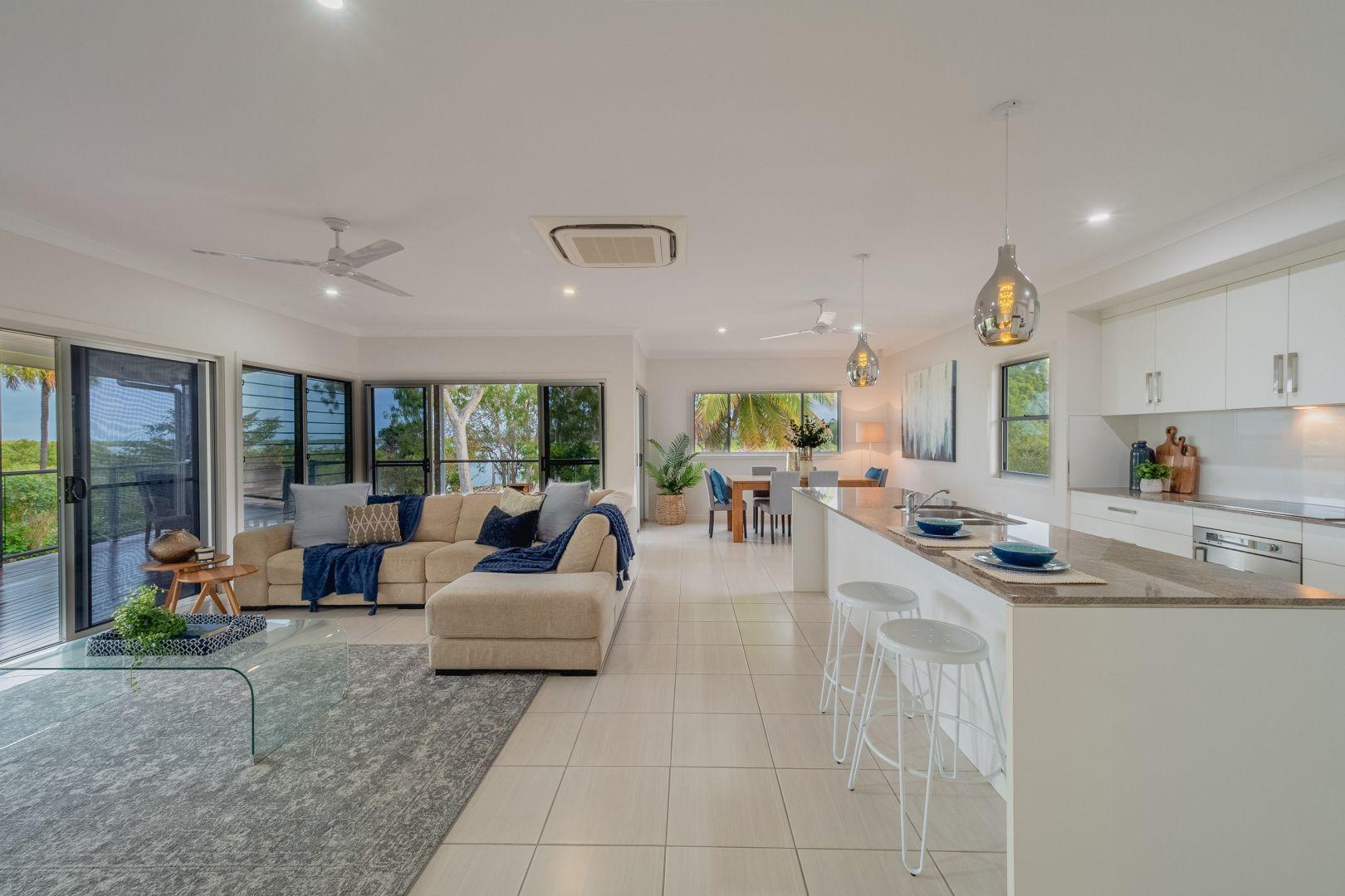 10 Mulloway Court, Cungulla QLD 4816, Image 1