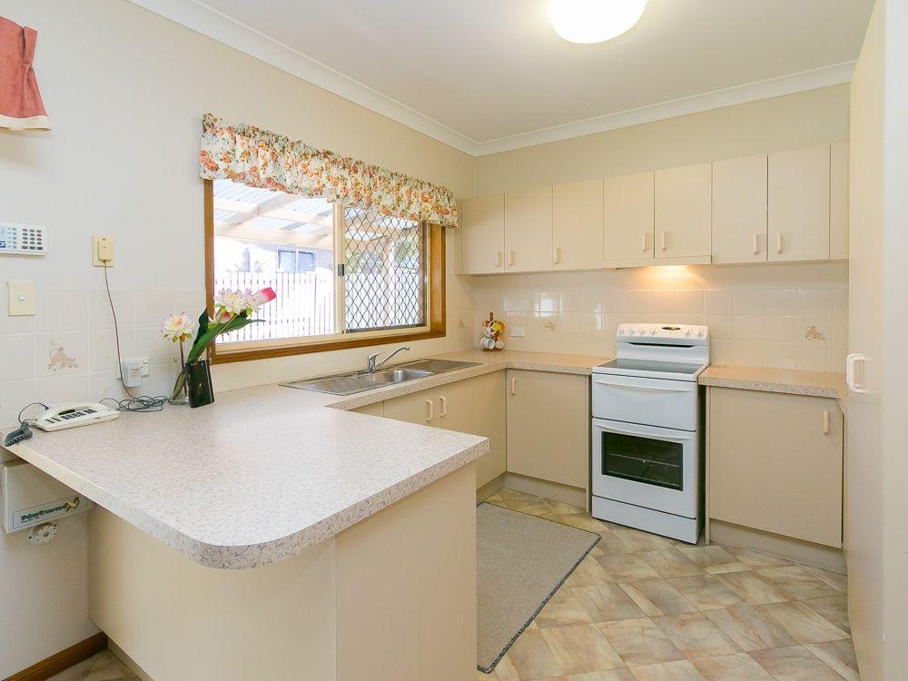2 Pineapple Avenue, Torquay QLD 4655, Image 1