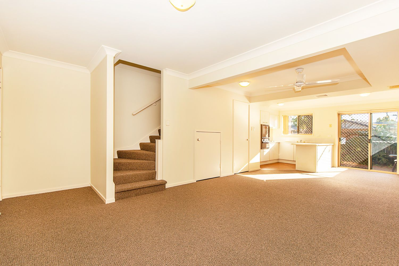 28/20 Binya Avenue, Tweed Heads NSW 2485, Image 0