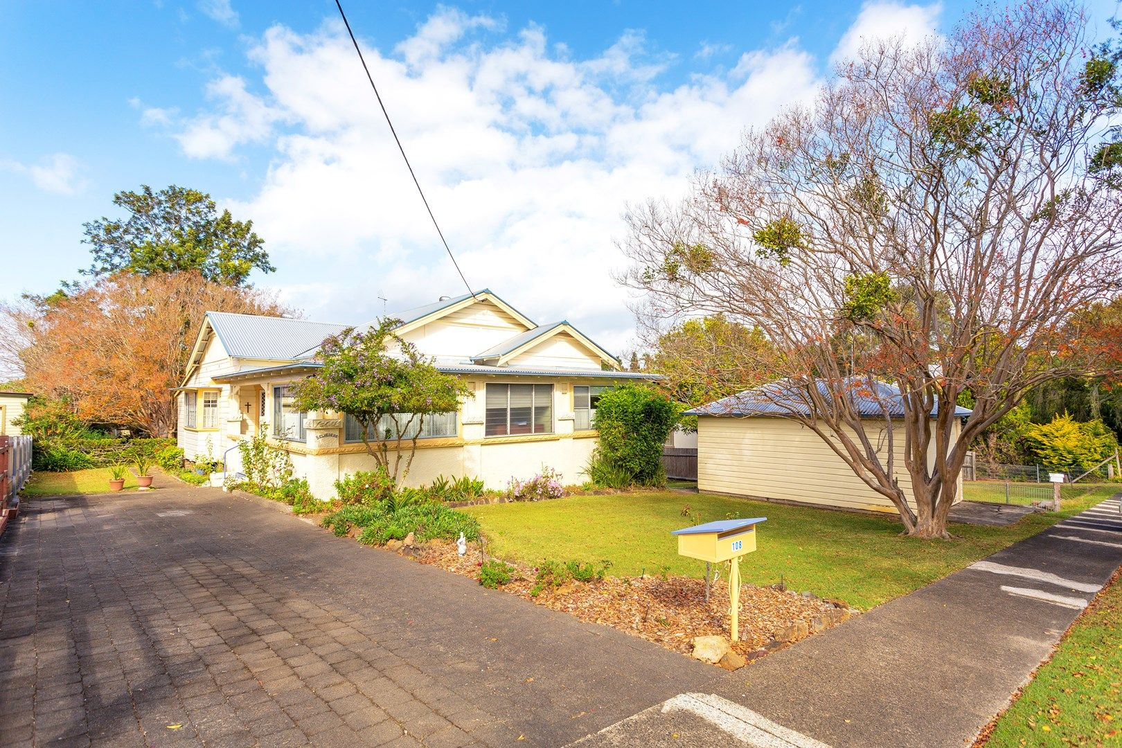 108 Wynter Street, Taree NSW 2430, Image 0