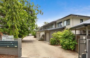 Picture of 4/1766 Captain Cook Highway, Clifton Beach QLD 4879