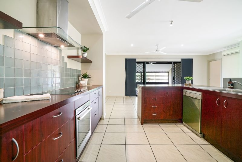 4 Savage Close, Farrar NT 0830, Image 2
