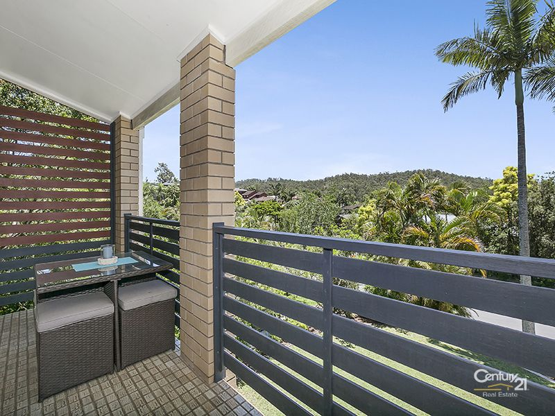 38 Leckmy Street, Ferny Grove QLD 4055, Image 2