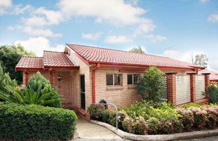 Picture of 1/31 Clermont Avenue, Ryde NSW 2112