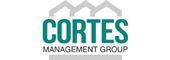 Logo for Cortes Management Group
