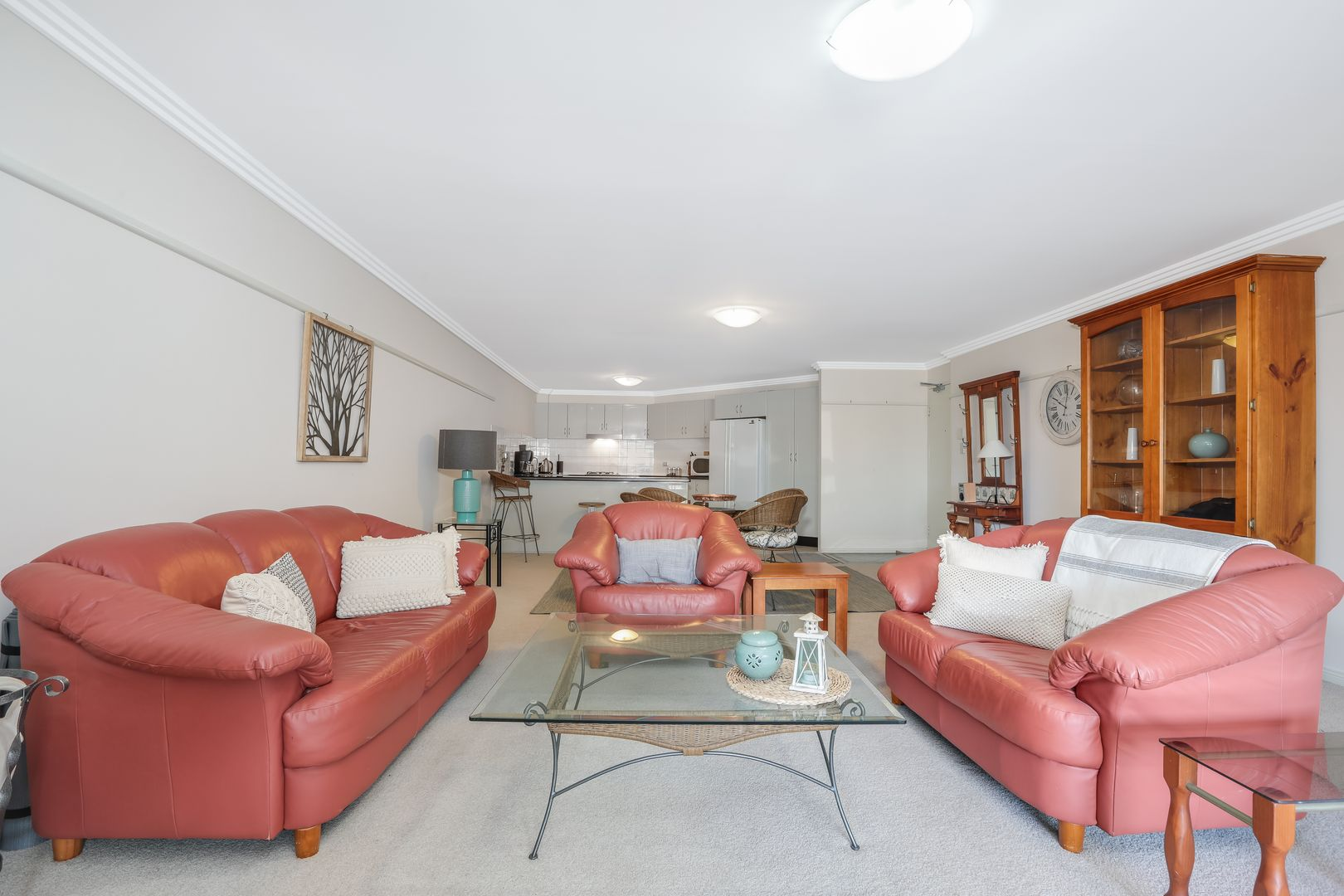 25/81-87 Cecil Ave, Castle Hill NSW 2154, Image 2