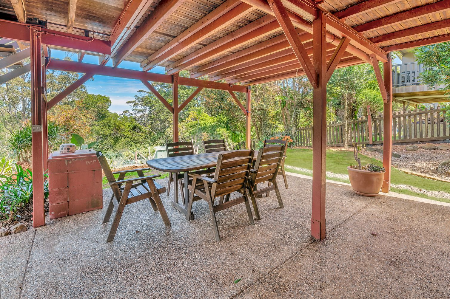 52 North Road, Lower Beechmont QLD 4211, Image 2
