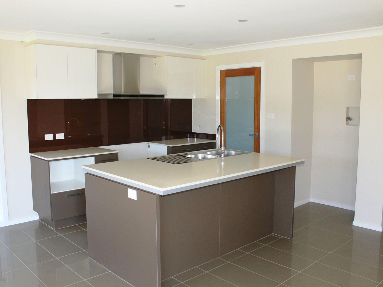 154 Princes Street, Riverstone NSW 2765, Image 1