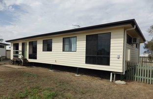 Picture of 15 Karalee Court, Roma QLD 4455