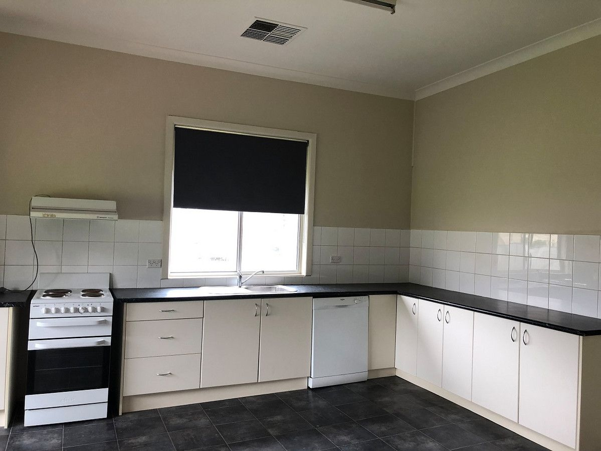 44 Nanima Street, Eugowra NSW 2806, Image 1