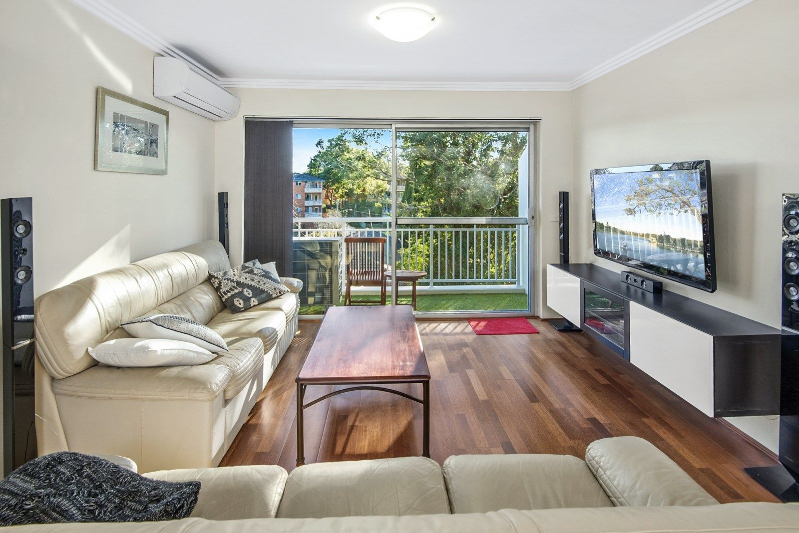 10/43 Talara Road, Gymea NSW 2227, Image 2