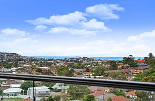 Picture of A/48 Edward Street, Merewether NSW 2291