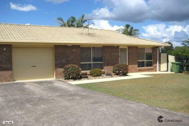 9 Maas Court, Waterford West QLD 4133, Image 0
