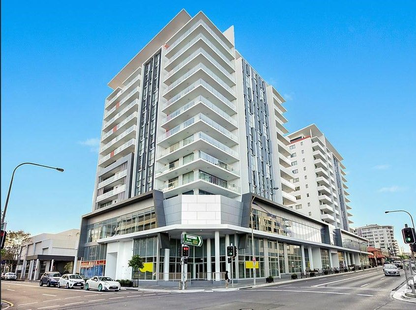 701/51 Crown Street, Wollongong NSW 2500, Image 1