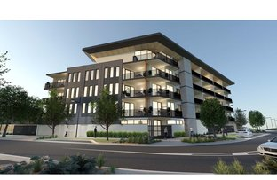 Picture of 1.3/2 Troubridge Drive, West Lakes SA 5021