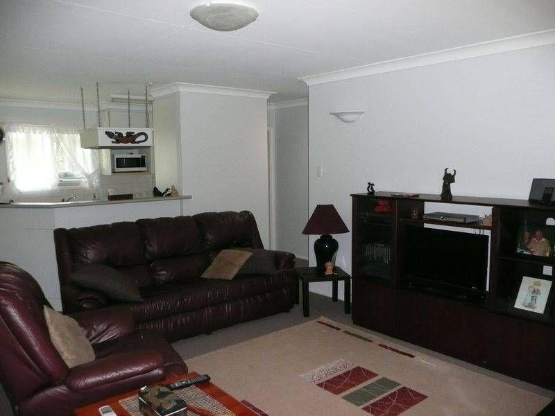 11 Caradon Street, Albany Creek QLD 4035, Image 1