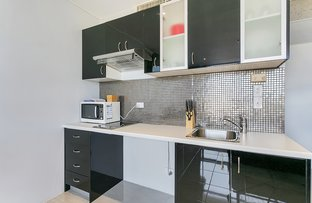 Picture of 41 136 Sheridan Street, Cairns North QLD 4870