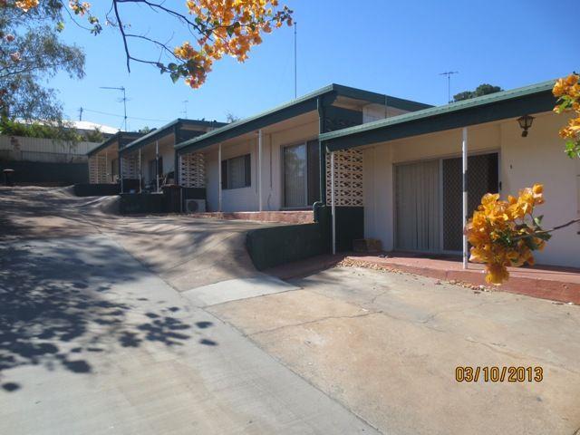 2/50 Fourth Avenue, Mount Isa QLD 4825, Image 0
