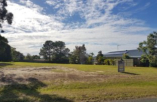 Picture of 9 Tom Thumb Court, Cooloola Cove QLD 4580