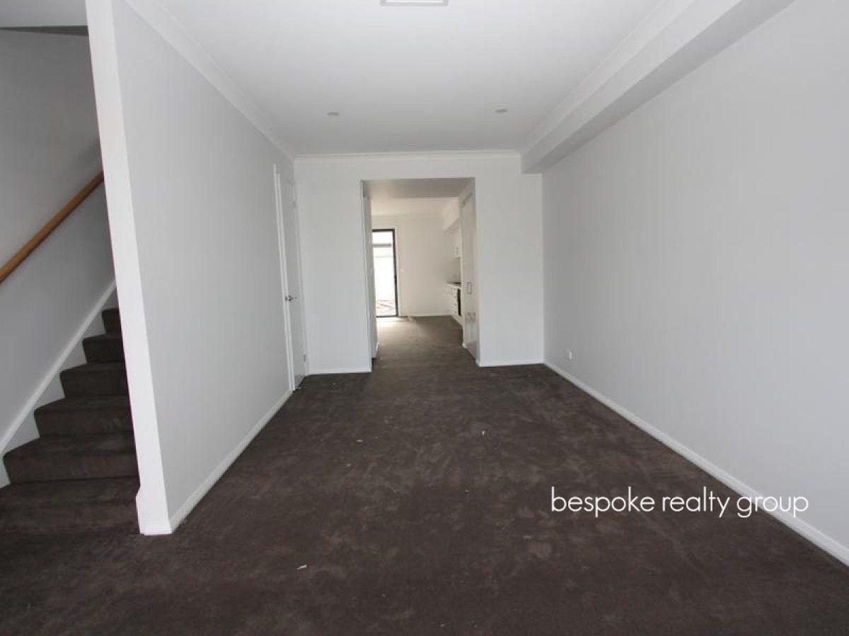 63 Thornton Drive, Penrith NSW 2750, Image 2