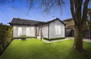 Picture of 1/29 Prince Charles Street, Clayton VIC 3168