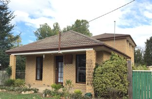 Picture of 6 Solus Street, Braidwood NSW 2622