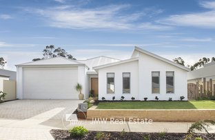 Picture of 69 Ballyneal Loop, Dunsborough WA 6281