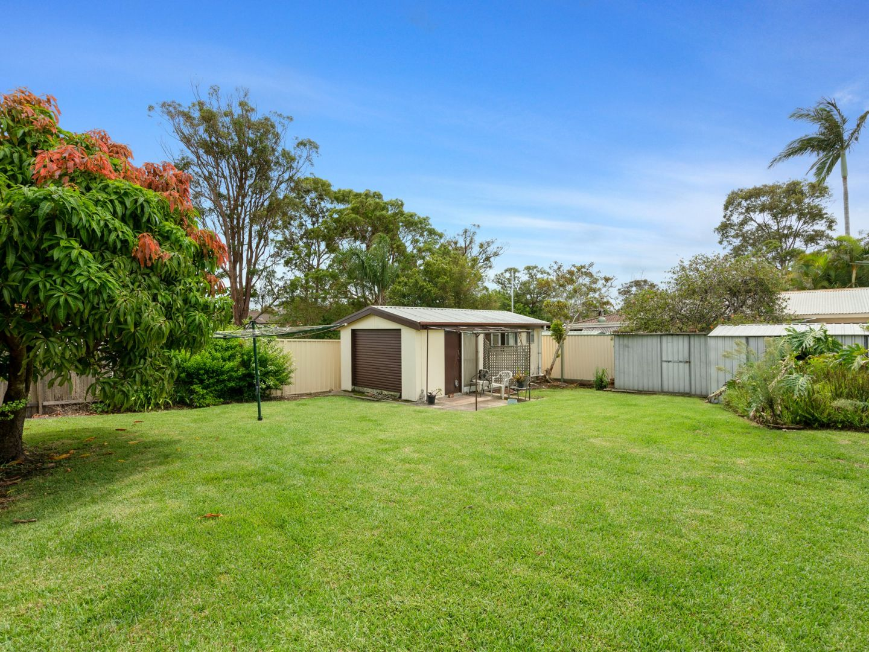 51 Coraldeen Avenue, Gorokan NSW 2263, Image 2