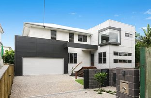 Picture of 2 Leura Avenue, Hawthorne QLD 4171
