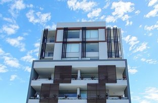 Picture of 15/22 Lather Street, Southport QLD 4215