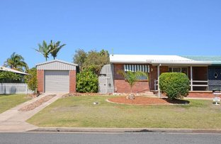 Picture of 1/786 Boat Harbour Drive, Urangan QLD 4655