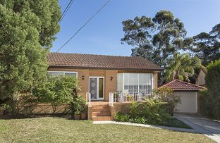 3 Gosby Avenue, Miranda NSW 2228
