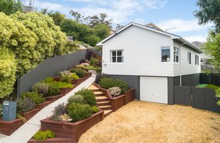 Picture of 16 Northcote Road, Moonah TAS 7009