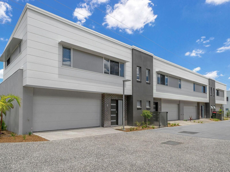 34/1 Wattle Street, Cannon Hill QLD 4170, Image 1