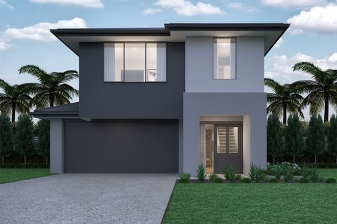 Picture of 84-90 RUSSELL LURHS WAY, SPRING MOUNTAIN, QLD 4300