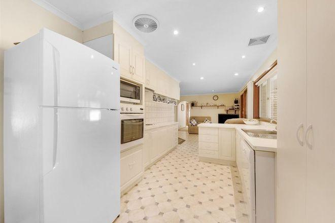 Picture of 2337 Beechworth-Wangaratta Road, TARRAWINGEE VIC 3678