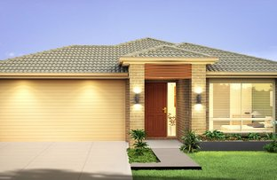 Picture of 9 Gibralter View Estate, Grafton NSW 2460