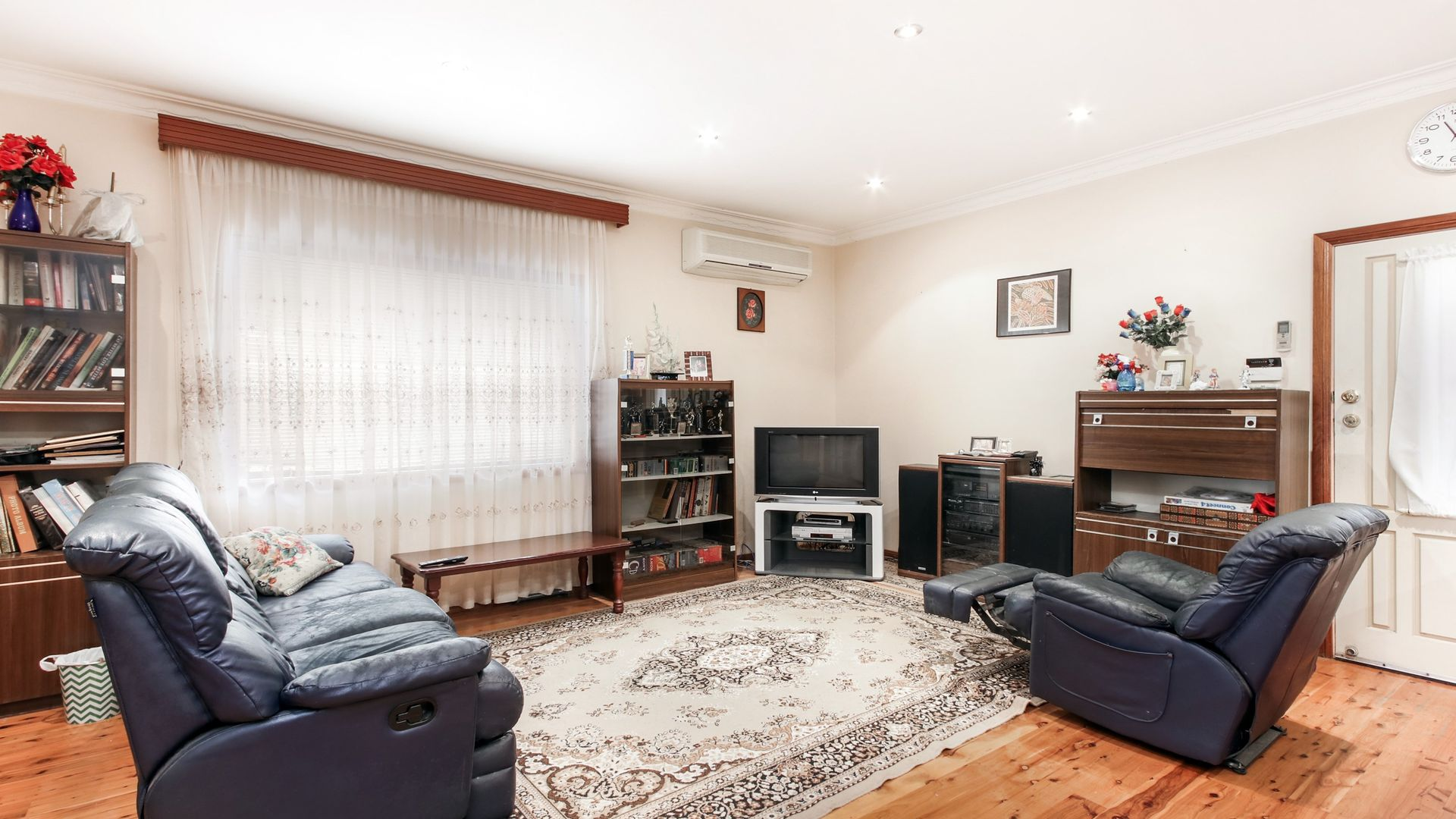 19 Martin Street, Roselands NSW 2196, Image 2