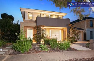 Picture of 25 Bayside Drive, Sanctuary Lakes VIC 3030