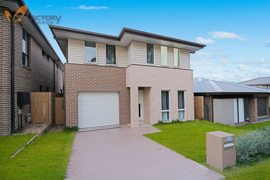 557 Denham Court Road, Leppington NSW 2179, Image 0