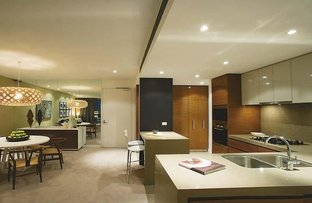 Picture of 3307/12-14 Neild Avenue, Rushcutters Bay NSW 2011